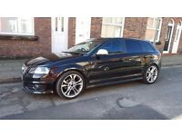 2009 audi s3 rep cheapest about