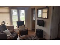 Mablethorpe Chalet To let