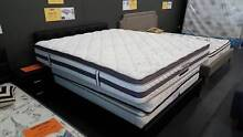 new KING MATTRESS COOL-GEL MEMORY FOAM up to 30mth no interest Bundall Gold Coast City Preview