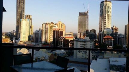 Share Room in the city!! Cheap. Spring Hill Brisbane North East Preview