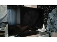 42inch HD Samsung TV