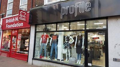 profile_clothing