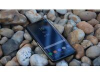 Samsung Galaxy s8 plus / s8+ 64GB As New unlocked