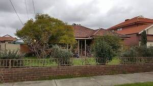 Room In Thornbury $500 p/m Melbourne CBD Melbourne City Preview