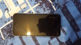 Iphone6 swaps