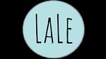 LaLe Living