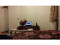 SINGLE ROOM FOR RENT 260 PM*