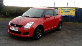 Reggie Motors Ballykelly (Car List) ''Finance Available''
