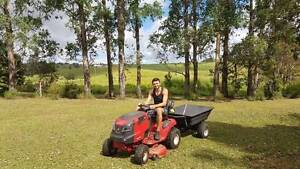 I garden for you Cairns Cairns City Preview