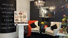 Beauty Salon / Medispa Mount Hawthorn Vincent Area Preview