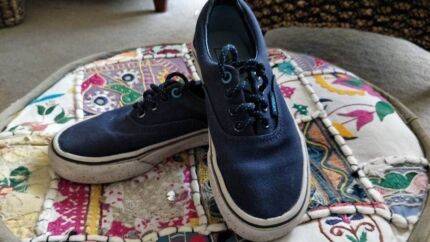 BOYS SHOES FROM $1
