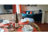 Holiday Apartment in Portugal for rent