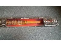 The Walking Dead - Negan's Bat Lucille -32 inches Full Size Replica