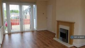 3 bedroom house in Woody Close, Consett, DH8 (3 bed)