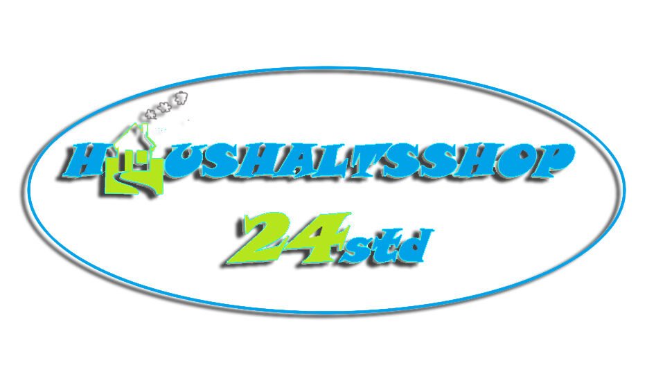haushaltsshop24std