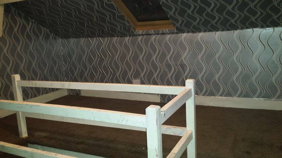 ******HOUSE FOR RENT******BD3*****RECENTLY REFURBSIHED********