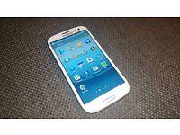 Samsung Galaxy S3 16GB Unlocked