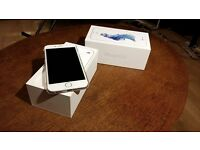 Iphone 6s space grey great condition 64gb (UNLOCKED ALL NETWORKS)