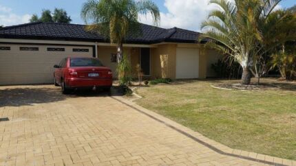House share For Rent Only 2 ppl Here Perfect House A Must See! South Guildford Swan Area Preview