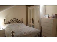 Very spacious 2 bedroom flat - Buckhurst Hill