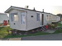 Holiday Home: Rent for a short and long term holiday. Price is variable.Max 6 persons.