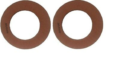Replacement Slip Clutch Friction Disc Eurocardan Code 1808010