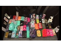 job lot phone cases