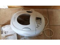 Morphy Richards Bread Maker Machine