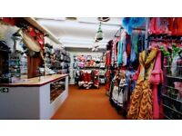 Costume Hire Business for Sale Kent Based 4000+ costumes of Theatrical + fancy dress hire quality