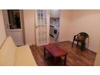 Excellent Condition Ground Floor One bedroom Flat in Seven Kings IG3-- No DSS Please--