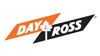 Day & Ross Calernville Job Fair!