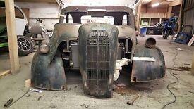 Welding-mot-fabrication-spraypainting-body work-service-cars-vans-motorbikes.