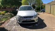 2011 Fg Xr6 Craigmore Playford Area Preview