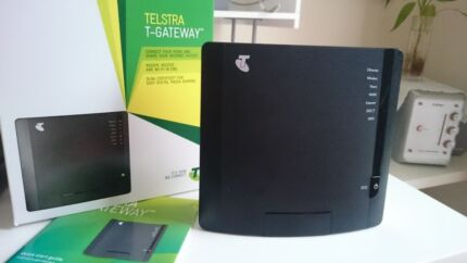 telstra tg797n v3 how to add repeater