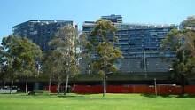 Melbourne CBD Secure Car Parking For Rent Southbank Melbourne City Preview