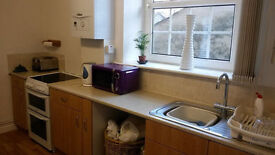 Double Bedroom in Shared house Nice & Clean City Centre Location