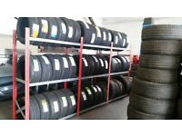 BRAND NEW TYRES FOR SALE