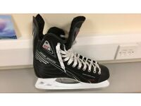 Senator Grand RT Ice Hockey Skates (Size 11)