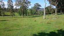 Farm and recreation block for sale. Mandurama Blayney Area Preview