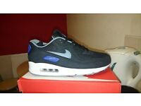 Air max 90s reduced price