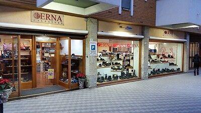 calzaturePernaAquileia