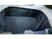 Mercedes sprinter, Vw Crafter, Iveco Daily, Renault Master,Vauxhall Movano cosy/folding van beds