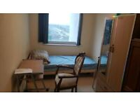 Nice spacious single room in Ilford