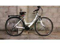 BRAND NEW LADY APOLLO ELYSE BICYCLE