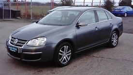 CHOICE OF USED CARS FOR SALE [£800 TO £5000] ballykelly area
