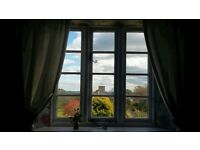 Looking for 2 bedroom flat/house to rent