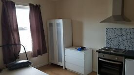 Brand New Studio flat to rent in N19 Archway