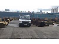 treated timber wood timber