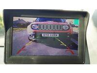 Audi A4 TDI / 53 / 6 speed Diesel