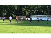 Professional & Semi-Professional Football Trials